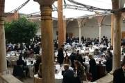 Benvenuto Brunello 2020: annata 2015, vini godibili e trasversali