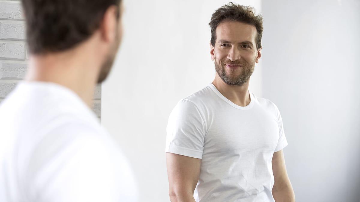 7 trucchi che i narcisisti usano per manipolarti ed approfittarsi di te