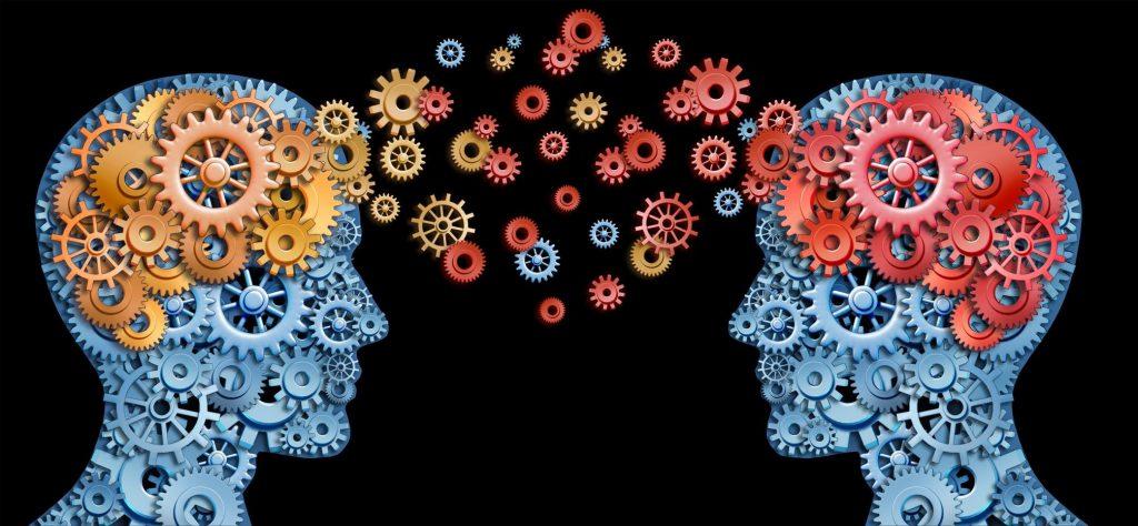 Che cos'è la parapsicologia?