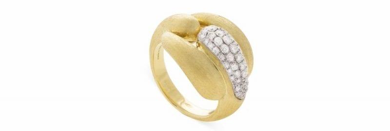 I nuovi gioielli di Marco Bicego 2020 collezione Lucia (