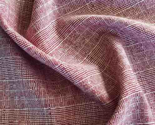 A Parigi Marzotto porta le sue collezioni donna AI 2020 con lana ecosostetibile