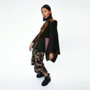 Francesca Marchisio collezione autunno inverno 2020 2021 Milano fashion Week