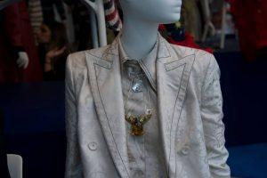 I nuovi gioielli Autunno-Inverno 2020-2021 di futuroRemoto disegnati da Gianni De Benedittis