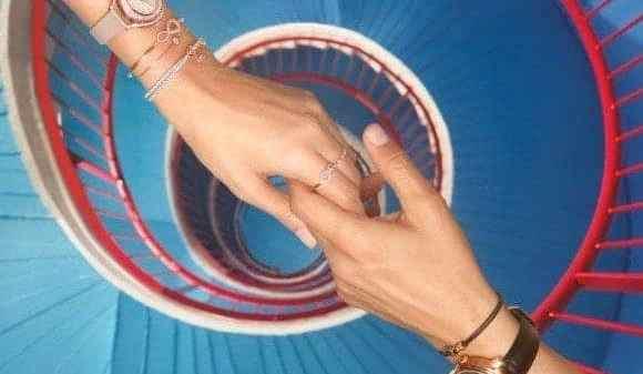 idee-regalo-nuovi-gioielli-swarovski-san-valentino-primavera-estate-2020