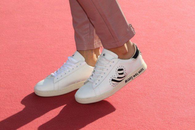 Scarpe sneakers donna Moaconcept estate 2020 (