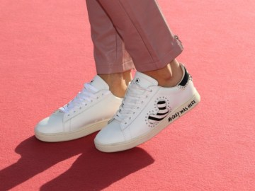 Scarpe sneakers donna Moaconcept estate 2020 (