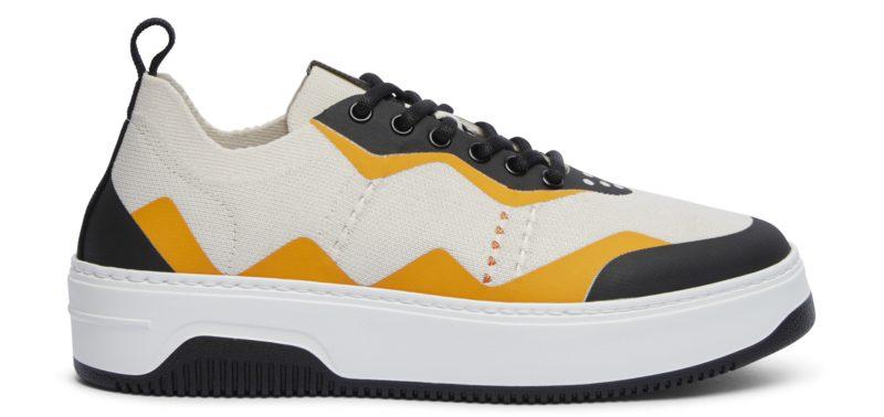 FABI collezione scarpe donna primavera-estate 2021 (
