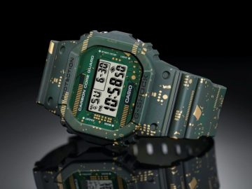 Il_nuovo_orologio_G-SHOCK_DWE_5600CC_limited_edition_camouflage_military