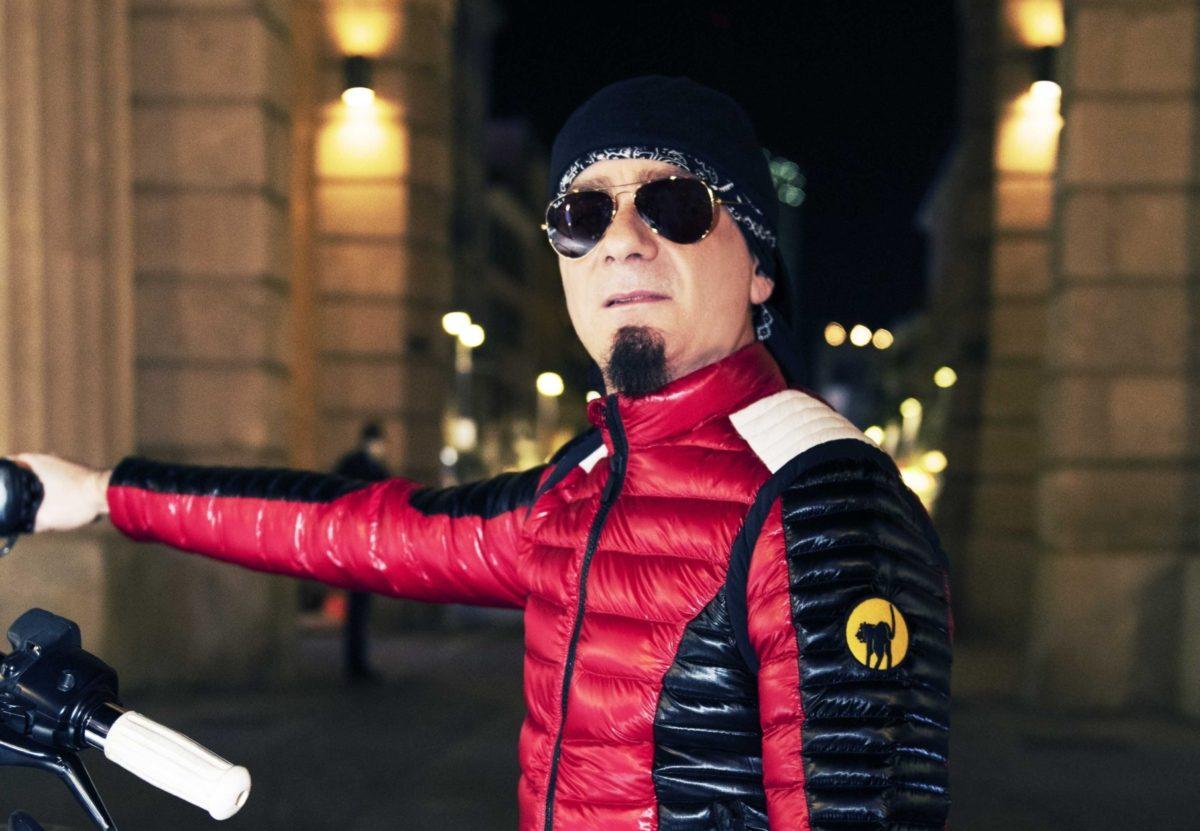 Nuovi_piumini_collezione_Ciesse_J-AX-Modello_Biker