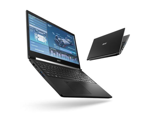 Il-nuovo_notebook_Acer_ Aspire_7