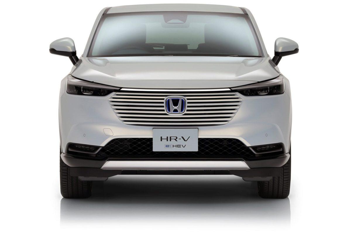 NUOVO-SUV-honda-hr-v-e-hev-2021
