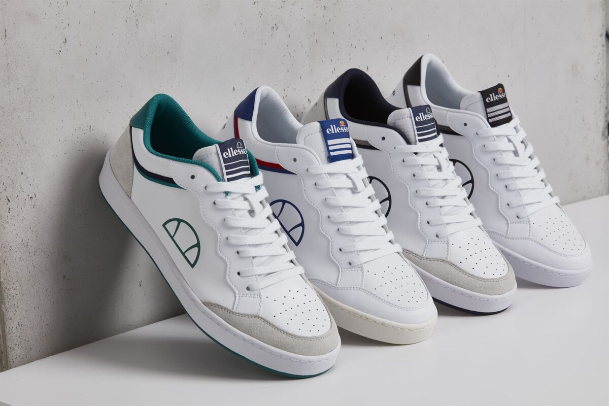 Sneaker_ellesse_primavera_estate_2021