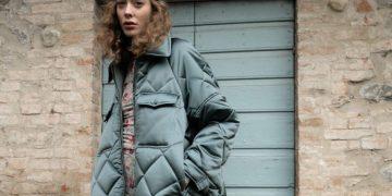 collezione_Luisa_Beccaria_autunno_inverno_201_2022_ Embrace