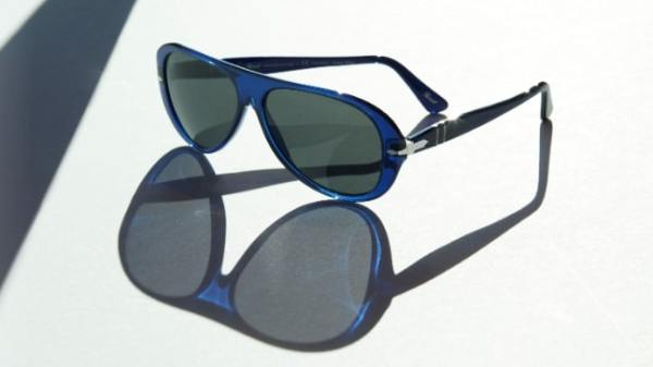 I_nuovi_occhiali_da_sole_Persol_PO-3260S_Edizione_Limitata.