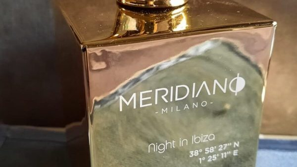 Meridiano-NightInIbiza-