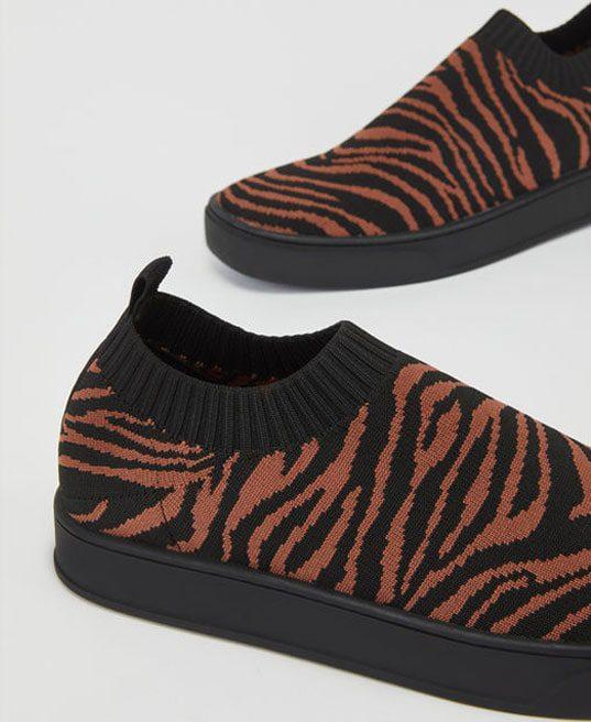 Sneakers_in_maglia_OYA_Max&Co._Primavera_EState_202