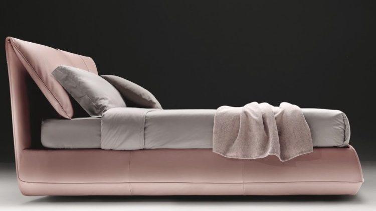 Nuovo_letto_Avenue_Bontempi_casa_letti_Design
