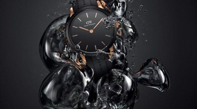Nuovo_orologio_Daniel_Wellington_Iconic_Motion