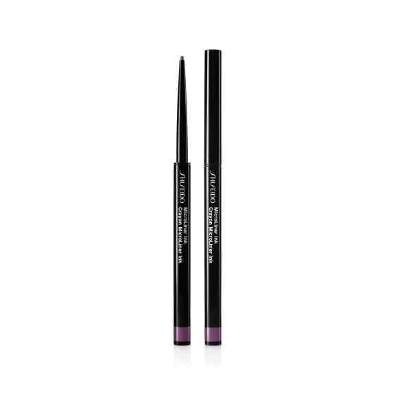 Shiseido nuovi ombretti SMK SS21 - MicroLiner Ink 09 Violet_729238177260_RGB