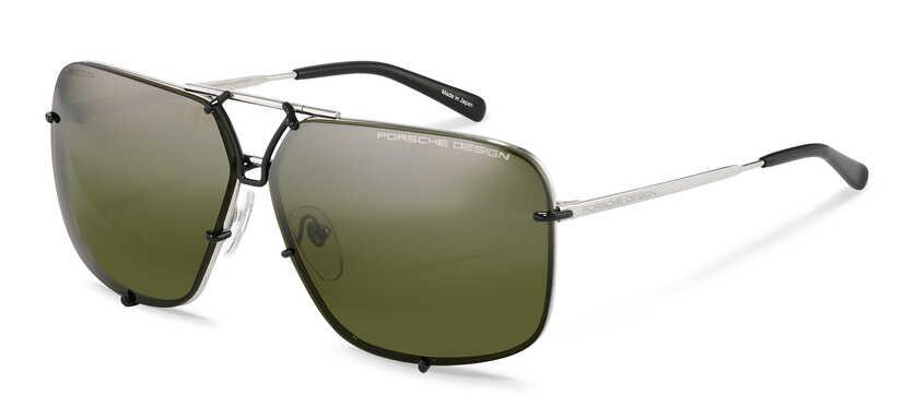 Nuovi_occhiali_Porsche_Design_eyewear_p8928p