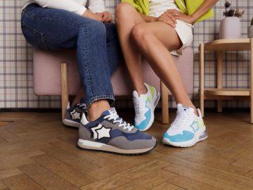 Sneaker_Atlantic_Stars_Primavera_Estate_2021