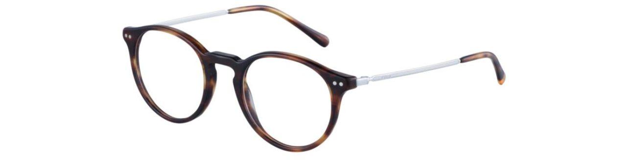 Nuovi occhilali Polo Ralph Lauren Eywear Collezione Primavera-Estate 2021 PH 2227