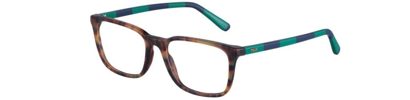 Nuovi occhilali Polo Ralph Lauren Eywear Collezione Primavera-Estate 2021 PH 2234