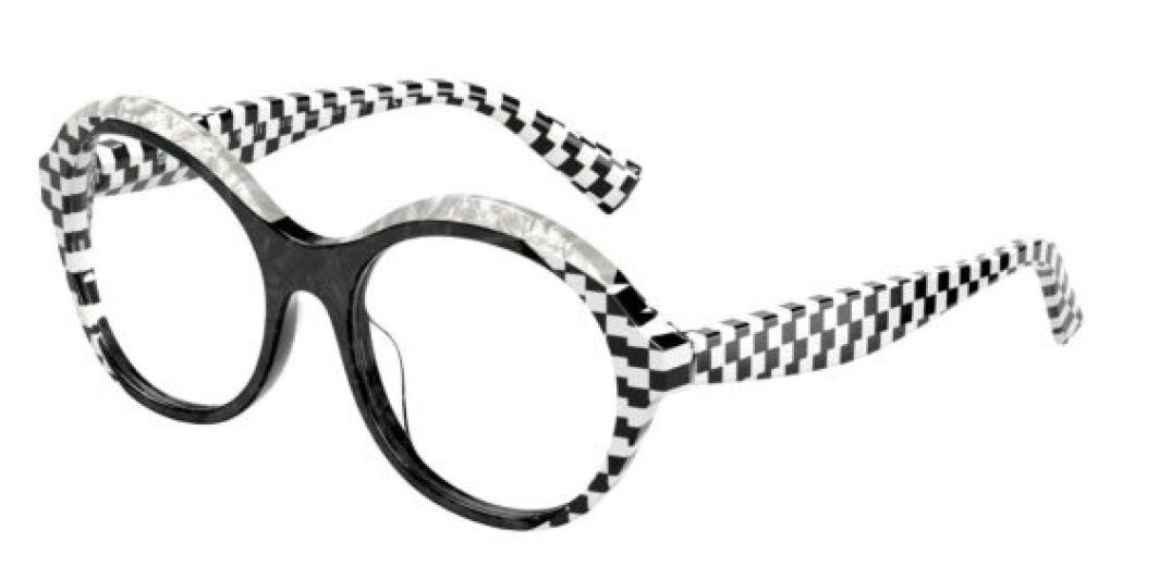 Nuovi occhiali Alain Mikli Estate 2021