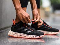 adidas_4DFWD_PR_Miriam Dattke_