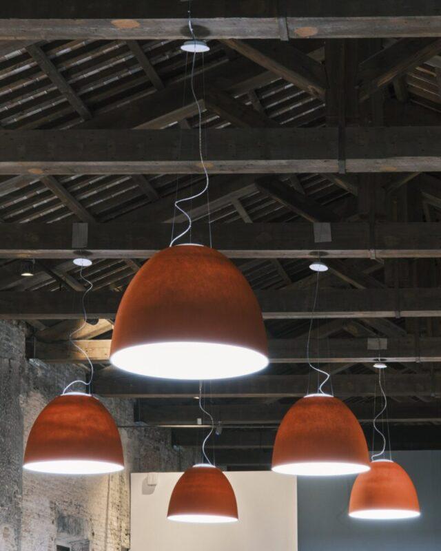 Artemide La Biennale Venezia 2021
