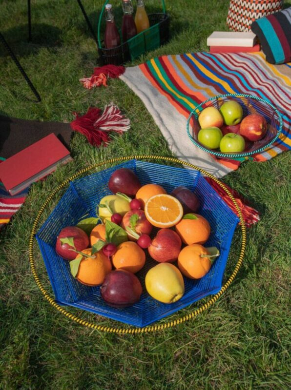 portafrutta-marni-market-goes-around-2021_su-marni_