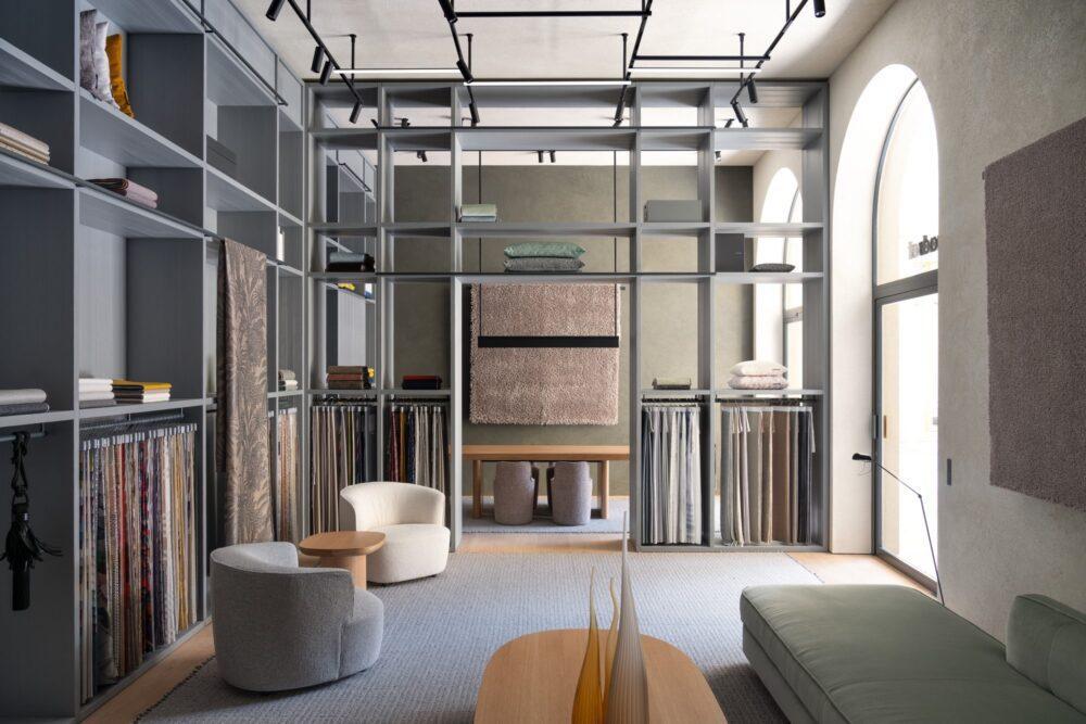 Kvadrat+Milan_Milano_Design_Week_2021_Photo_CRedit Possenti-