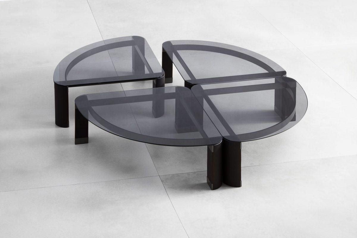 tavolino flou_quartetto