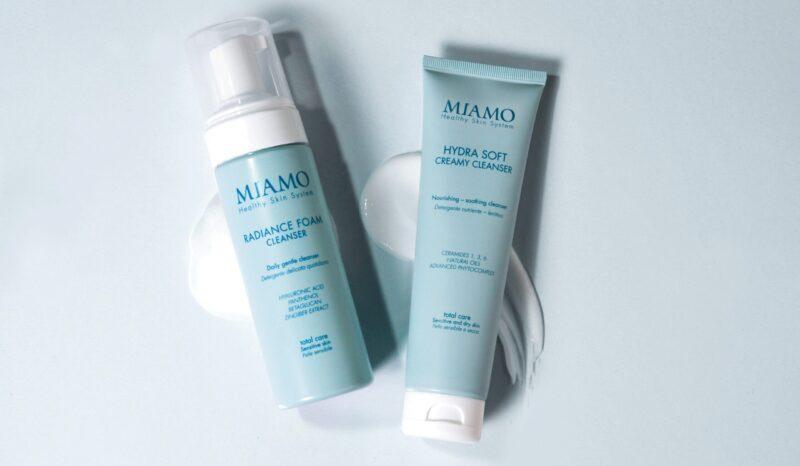 MIAMO_Total Care_visual