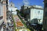 Genzano, ' i colori' della rosa dei candidati a sindaco