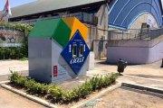 Albano: inaugurata la nuova Casa dell'Acqua