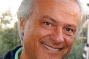 INTERVISTA STEFANO CECCHI