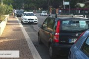 CASTEL GANDOLFO: diminuisce la tariffa dei parcheggi blu