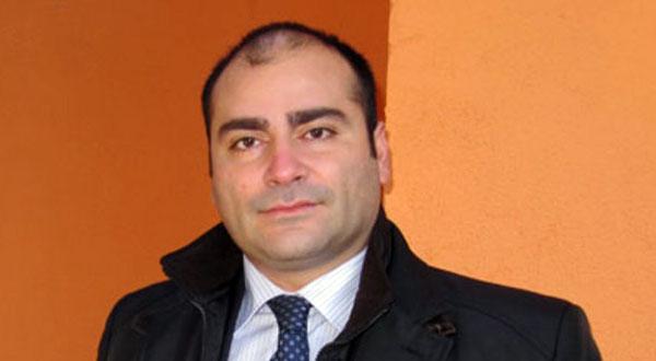 Marino: si allarga l'indagine Mercurio avviso di garanzia per Palozzi