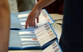 I risultati della elezioni amministrative comunali 2016 ai Castelli Romani