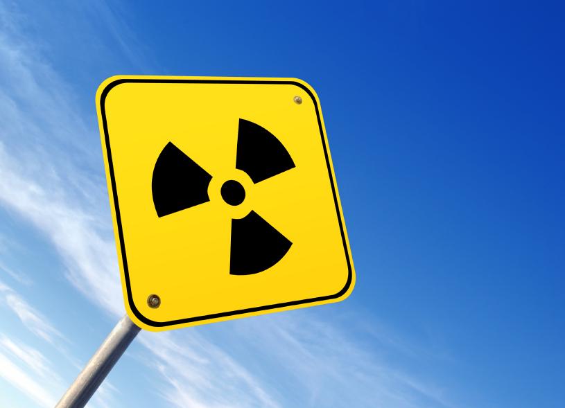 Il Radon, le acque, i sismi