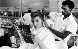 Ritornano di moda i barbieri