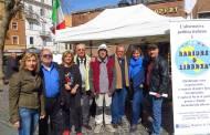 Intervista al candidato sindaco Domenico Faccini