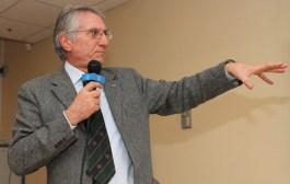 Il Consiglio Comunale di Albano: un'aula sorda e grigia