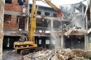 Abusivismo edilizio, riperimetrazione e assemblea pubblica con i cittadini