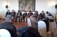 CNA: incontro sul turismo, economia e territorio