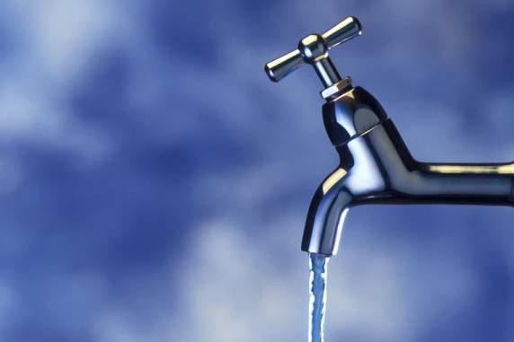 Pubblicate le analisi sull'acqua ai Landi, campioni conformi al Dlg 31/01