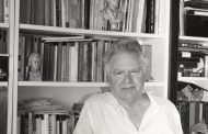 Intervista allo scrittore Aldo Onorati. Turismo di massa e inquinamento, il vino, le osterie, tradizioni e personaggi dei nostri luoghi