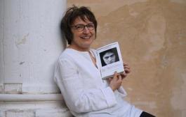 Donatella Di Pietrantonio, L'arminuta