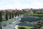Nota dell'Amministrazione sul Cimitero di Frascati